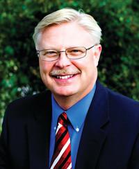 Insurance Agent Chuck Noffsinger