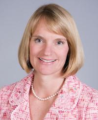 Insurance Agent Heidi Pollock
