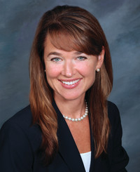 Insurance Agent Heather Copeland