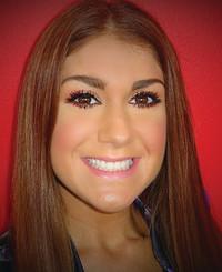 Agente de seguros Chelsey Baraket