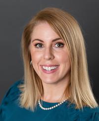 Insurance Agent Emily Cadamagnani