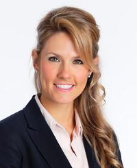 Kristina Wyant