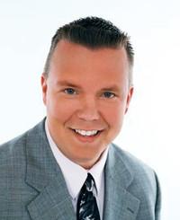 Insurance Agent Steven Lefler