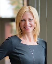 Agente de seguros Lori Smul
