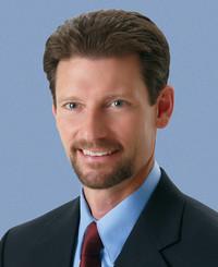 Insurance Agent Mark Murphy