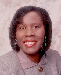 Insurance Agent Deborah Womack