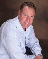 Insurance Agent Andy Castiglione