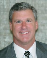 Agente de seguros Brooks Whitmore