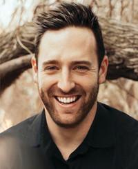 Ryan Buchanan