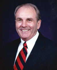 Insurance Agent Bill Hayes