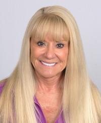 Insurance Agent Rosemary Skaggs
