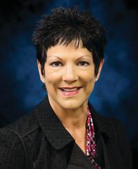 Insurance Agent Michelle Yates