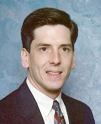 Insurance Agent Eric Kannal