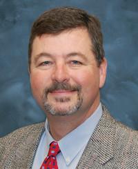Insurance Agent David Hearn