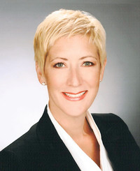 Insurance Agent Jackie Marentette
