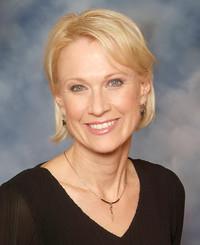 Agente de seguros Ann Witek