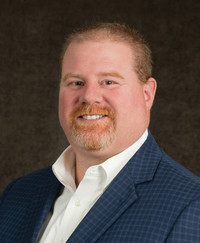 Insurance Agent Ryan Whiting
