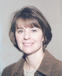 Agente de seguros Samantha Politi