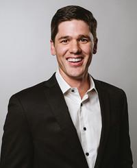 Insurance Agent Derek Reiman