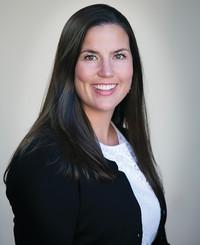 Insurance Agent Katie Murphy