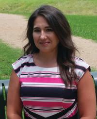 Agente de seguros Renee Thibodeaux