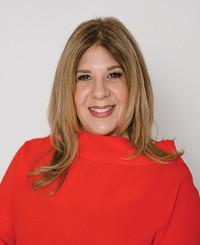 Insurance Agent Alexis Ducorbier