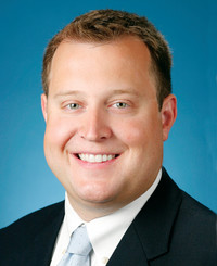 Insurance Agent Joe Gehlen