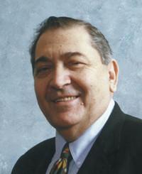 Insurance Agent Bill Apostolakis