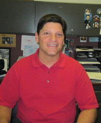 Insurance Agent Jeff Jurkovich