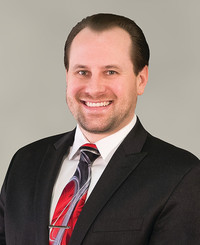 Agente de seguros Brock T Quinn