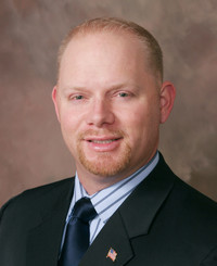 Insurance Agent Shawn Lucca