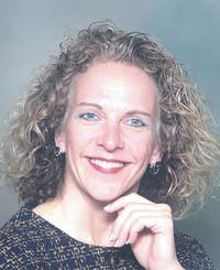 Insurance Agent Rose Pennington