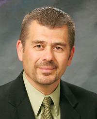 Insurance Agent Raul Herrera