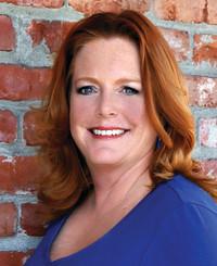 Agente de seguros Heidi Brodie