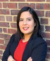Agente de seguros Mariel Dominguez