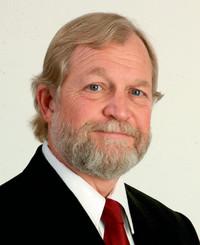 Insurance Agent Greg Hunt