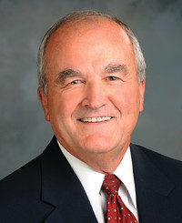 Insurance Agent Dan Ceniga