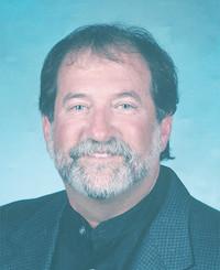 Insurance Agent Michael B Cohen