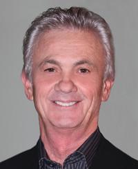 Insurance Agent Joe Saracino
