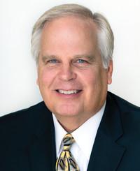 Insurance Agent Bob Stolper