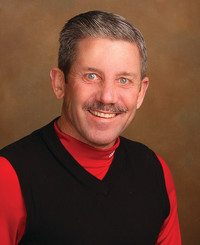 Insurance Agent Chuck Clifford III