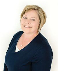 Insurance Agent Lori Janko Wilke