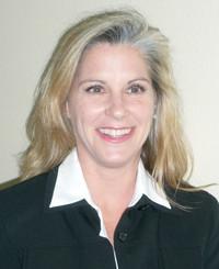 Insurance Agent Lori Brandner
