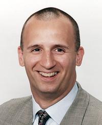 Insurance Agent David Arce