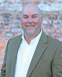 Insurance Agent Jerry Myer