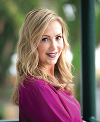 Insurance Agent Rebekah Brown