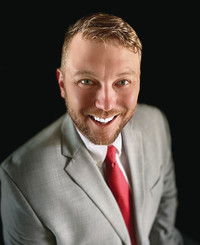 Agente de seguros Brandon Mauler