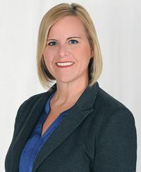 Insurance Agent Emily Bassham