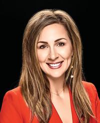 Agente de seguros Anna Schneider