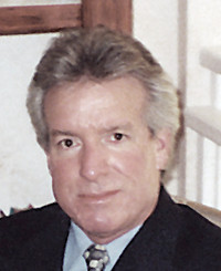 Insurance Agent Ron Siegel